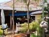 phangan_bayshore_resort021