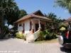 phangan_bayshore_resort022