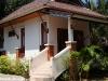 phangan_bayshore_resort023