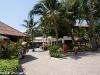 phangan_bayshore_resort024