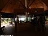 phangan_bayshore_resort025