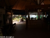 phangan_bayshore_resort026