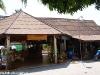 phangan_bayshore_resort029