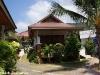 phangan_bayshore_resort031