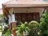 phangan_bayshore_resort032