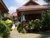 phangan_bayshore_resort033