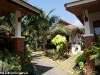phangan_bayshore_resort034