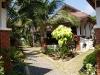phangan_bayshore_resort035