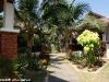 phangan_bayshore_resort036