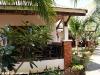 phangan_bayshore_resort037
