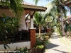phangan_bayshore_resort038