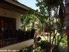 phangan_bayshore_resort043