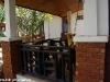 phangan_bayshore_resort044
