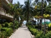 phangan_bayshore_resort049