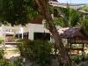 phangan_bayshore_resort058