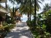 phangan_bayshore_resort059