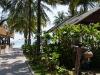 phangan_bayshore_resort060