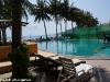 phangan_bayshore_resort062