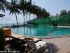 phangan_bayshore_resort063