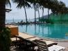 phangan_bayshore_resort064