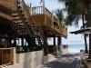 phangan_bayshore_resort065