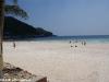 phangan_bayshore_resort066
