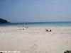 phangan_bayshore_resort067