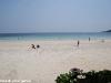 phangan_bayshore_resort068