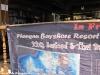 phangan_bayshore_resort071