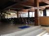 phangan_bayshore_resort076