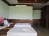 phangan_bayshore_resort081