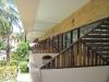 phangan_bayshore_resort085