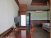 phangan_bayshore_resort088