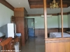 phangan_bayshore_resort089