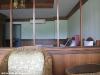 phangan_bayshore_resort091