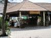 phangan_bayshore_resort095