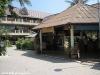 phangan_bayshore_resort100