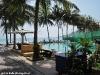 phangan_bayshore_resort102