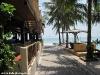 phangan_bayshore_resort103