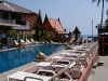 phangan_sunrise_resort02