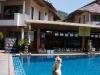 phangan_sunrise_resort06