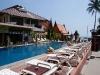 Phangan Sunrise Resort – Haad Rin 09