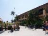 phangan_sunrise_resort13