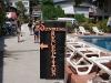 phangan_sunrise_resort17