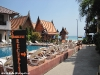 phangan_sunrise_resort22