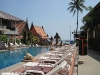 phangan_sunrise_resort30