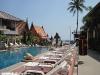 phangan_sunrise_resort30