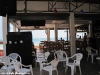 phangan_sunrise_resort32