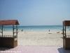 phangan_sunrise_resort36