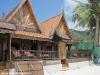 phangan_sunrise_resort41